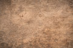 Old grunge dark textured wooden background. The surface of the o stock images