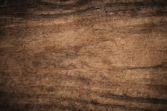 Free Old Grunge Dark Textured Wooden Background,The Surface Of The Old Brown Wood Texture,top View Brown Wood Paneling Stock Photos - 120302213