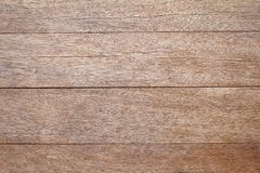 Grunge dirty brown vintage wooden texture abstract background stock photo