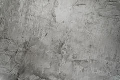 Old grunge interior, vintage cement background Royalty Free Stock Photo