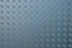 Old grunge metal sheet steel pattern texture background Royalty Free Stock Photo