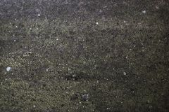 Old grunge natural textured stone background Royalty Free Stock Photos