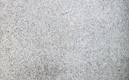 Old grunge natural textured stone background Stock Photo