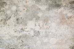 Old grunge natural textured stone background Royalty Free Stock Photo