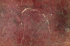 Free Old Grunge Paper Stock Photography - 5253852