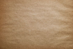 Old grunge paper background texture Stock Photography