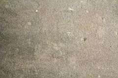 Old grunge paper or stone wall vintage background with space for. Text Royalty Free Stock Photography