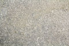Old grunge paper or stone wall vintage background with space for. Text Royalty Free Stock Photo