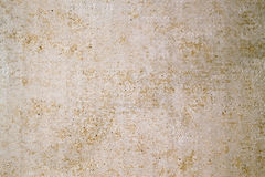 Old grunge paper or stone wall vintage background with space for Stock Photos