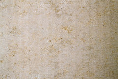 Old grunge paper or stone wall vintage background with space for Royalty Free Stock Photo