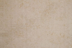 Old grunge paper or stone wall vintage background with space for Stock Images