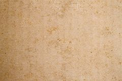 Old grunge paper or stone wall vintage background with space for Royalty Free Stock Images