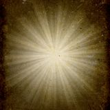 Old grunge parchment copy space Royalty Free Stock Image