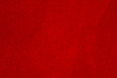 Old grunge red paper background texture Royalty Free Stock Image