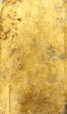Old grunge, stained paper royalty free stock photo