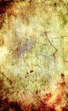 Old grunge texture Stock Photo