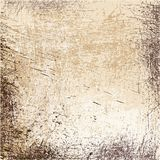 Old grunge texture Royalty Free Stock Photography
