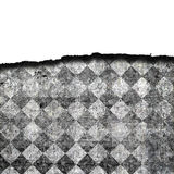 Old grunge texture with space for text Royalty Free Stock Images