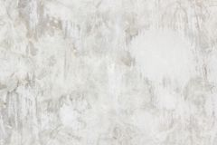 Old grunge textured wall background,Gray concrete wall close-up stock photo