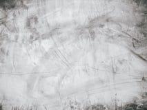 Old grunge textures backgrounds. Grey concrete wall. Texture cement loft color