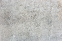 Old grunge textures backgrounds. Perfect background with space. Grunge textures backgrounds. Perfect background with space royalty free stock image