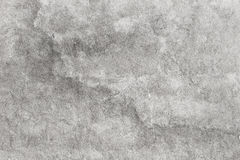 Old grunge textures backgrounds. Perfect background with space. Grunge textures backgrounds. Perfect background with space stock images