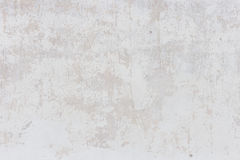 Old grunge textures backgrounds. Perfect background with space. Old grunge textures backgrounds - Perfect background with space stock photo