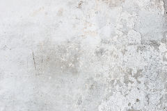 Old grunge textures backgrounds. Perfect background with space. royalty free stock photos