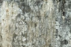 Old grunge textures backgrounds. Perfect background with space. stock photography
