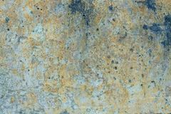 Old grunge textures wall background. Perfect background with space.  stock photos