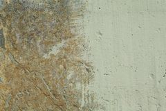 Old grunge textures wall background. Perfect background with space.  royalty free stock photography