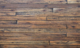 Old Grunge Vintage Wood Panels royalty free stock photos