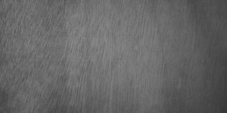 Free Old Grunge Vintage Wood Rough Dry Scratches Rustic Textured Background. Stock Image - 152808201