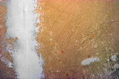 Old grunge wall. Abstract background Royalty Free Stock Photos