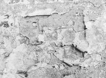 Old grunge wall stock image