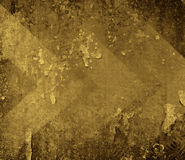 Old grunge wall for background Royalty Free Stock Photo