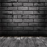 Old grunge wall background Royalty Free Stock Photo