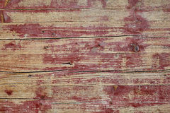 Old grunge weathered rustic wood background stock photography
