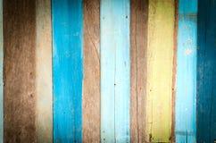 Old, grunge wood Royalty Free Stock Photo