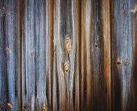 Old grunge wood background Stock Photos