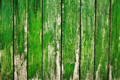 Old grunge wood background Royalty Free Stock Image