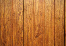 Old, grunge wood panels Royalty Free Stock Photo