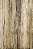 Old, grunge wood panels used as background Stock Photos