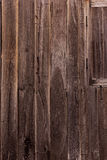 Old grunge wood pattern Stock Images