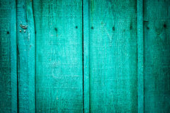 Old grunge wood texture Stock Photo