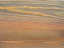 Old, grunge wood texture Stock Photos