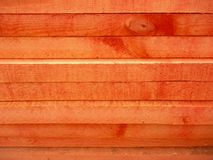Old, grunge wood texture Stock Photography