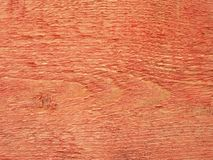 Old, grunge wood texture Royalty Free Stock Photos