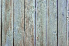 Old grunge wood texture. Parquet for background Royalty Free Stock Images