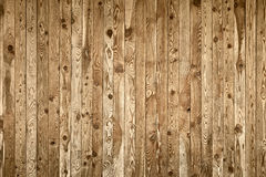 Old grunge wooden background Stock Photo